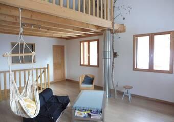 Vente Maison 5 pièces 145m² Chantelouve (38740) - Photo 1