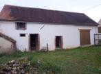 Vente Maison 80m² 5 km Sud EGREVILLE - Photo 1