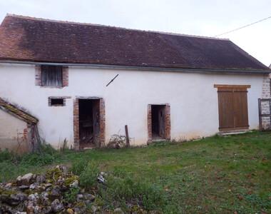 Vente Maison 80m² 5 km Sud EGREVILLE - photo