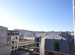 Location Appartement 1 pièce 29m² Puteaux (92800) - Photo 2