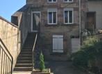 Location Appartement 2 pièces 40m² Luxeuil-les-Bains (70300) - Photo 2