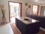 Vente Maison 3 pièces 80m² 15 KM SUD EGREVILLE - Photo 7