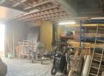 Vente Maison 200m² Roanne (42300) - Photo 13