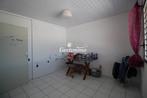 Vente Maison 4 pièces 85m² Remire-Montjoly (97354) - Photo 11