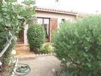 Vente Maison 5 pièces 90m² Torreilles (66440) - Photo 1