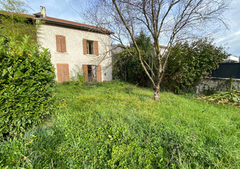 Vente Maison 130m² Biviers (38330) - Photo 1