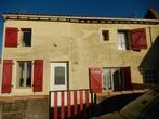 Vente Maison 3 pièces 60m² Parthenay (79200) - Photo 18