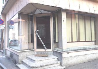 Location Local commercial 2 pièces 50m² Sélestat (67600) - Photo 1
