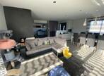 Vente Maison 5 pièces 131m² Hauterive (03270) - Photo 20