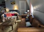 Renting Apartment 2 rooms 98m² Grenoble (38000) - Photo 3