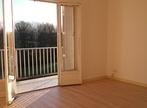 Location Appartement 1 pièce 28m² Mâcon (71000) - Photo 2