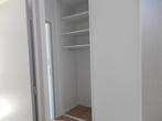 Location Appartement 4 pièces 110m² Bourg-de-Thizy (69240) - Photo 18