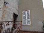 Vente Maison 300m² Thizy (69240) - Photo 7