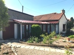 Sale House 10 rooms 134m² Aubin-Saint-Vaast (62140) - Photo 1