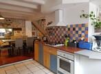 Vente Maison 4 pièces 108m² La Buisse (38500) - Photo 2