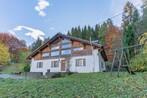 Vente Maison / chalet 11 pièces 245m² Saint-Gervais-les-Bains (74170) - Photo 16