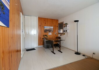 Vente Appartement 84m² Arcachon (33120) - Photo 1