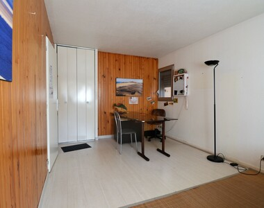 Vente Appartement 84m² Arcachon (33120) - photo