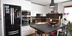Vente Appartement 4 pièces 104m² Varces-Allières-et-Risset (38760) - Photo 4