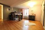 Vente Maison 5 pièces 120m² Claix (38640) - Photo 15