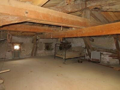Vente Maison Isserteaux (63270) - Photo 11