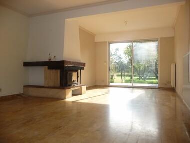 Vente Maison 8 pièces 170m² Achicourt (62217) - photo