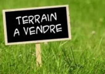 Sale Land 907m² Saint-Valbert (70300) - Photo 1