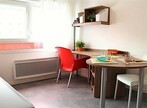 Vente Appartement Lyon - Photo 2