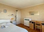 Vente Maison 8 pièces 200m² Coublevie (38500) - Photo 28