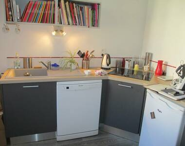 Location Appartement 3 pièces 72m² Brive-la-Gaillarde (19100) - photo