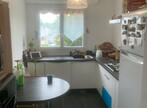Vente Appartement 4 pièces 79m² Bellerive-sur-Allier (03700) - Photo 8