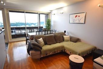 Vente Appartement 3 pièces 73m² Lyon 09 (69009) - Photo 1