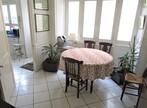 Vente Appartement 5 pièces 158m² Laval (53000) - Photo 5