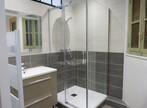 Location Appartement 57m² Aix-les-Bains (73100) - Photo 7