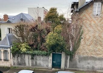 Vente Appartement 2 pièces 47m² Le Havre (76600) - Photo 1