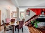 Sale House 4 rooms 90m² Colomiers (31770) - Photo 2