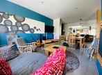Vente Maison 7 pièces 180m² Bourbourg (59630) - Photo 4