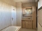 Location Appartement 2 pièces 60m² Luxeuil-les-Bains (70300) - Photo 6