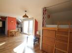 Vente Appartement 1 pièce 35m² Claix (38640) - Photo 3