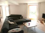 Vente Maison 6 pièces 230m² Luxeuil-les-Bains (70300) - Photo 5