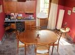 Vente Maison 6 pièces 120m² Hesdin (62140) - Photo 3