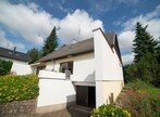 Sale House 6 rooms 214m² Riedisheim (68400) - Photo 8
