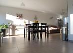Vente Maison 5 pièces 85m² Arras (62000) - Photo 4