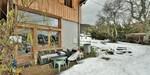Vente Maison 4 pièces 96m² Boëge (74420) - Photo 16