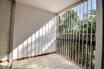 Vente Appartement 2 pièces 40m² Cayenne (97300) - Photo 3