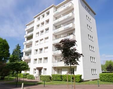 Location Appartement 1 pièce 30m² Tassin-la-Demi-Lune (69160) - photo
