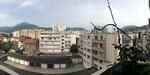 Vente Appartement 1 pièce 24m² Grenoble (38100) - Photo 9