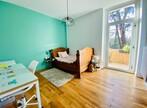 Vente Appartement 6 pièces 151m² Valence (26000) - Photo 9