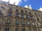 Location Appartement 2 pièces 31m² Paris 10 (75010) - Photo 1