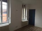 Location Appartement 2 pièces 35m² Chauny (02300) - Photo 1